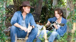 flashback miley and billy cyrus sing butterfly fly away in