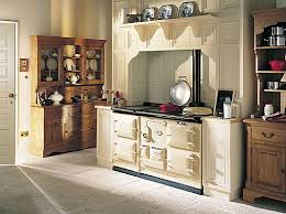 aga kitchen appliances robeys exclusive aga cooker latest trends in home appliances
