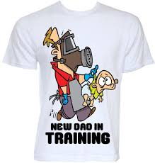 baby shower shirt ideas mens cool novelty new t shirts baby shower gifts
