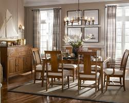 excellent stylish elegant dining room sets elegant dining room