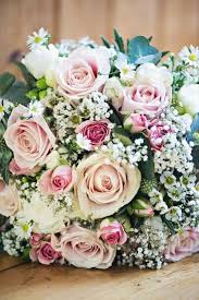 wedding flowers essex prices 24 best vintage style wedding flowers images on