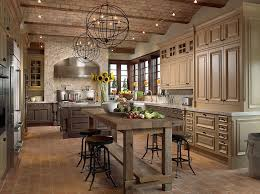 Kitchen Lighting Fixture Ideas Mesmerizing Unique Kitchen Light Fixtures Rustic Lighting For
