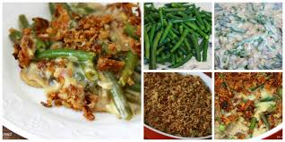 green beans for thanksgiving best recipe perfectly creamy au gratin potatoes the daring gourmet