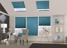 Roof Window Blinds Cheapest Skylight Shades U0026 Blinds Budget Blinds