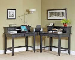 Desk Shapes Corner Desk With Drawers Shapes Desk Design Cozy And Useful