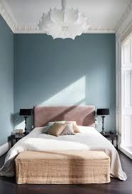 comment peindre sa chambre épinglé par aisha watson sur decor