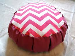 sari pattern zafu meditation cushion 54 best zafu e zabuton images on pinterest meditation cushion