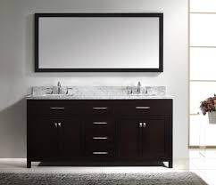 Discounted Bathroom Vanity by Where To Buy Bathroom Vanity Home Decor