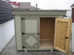 easy diy storage shed ideas just craft u0026 diy projects