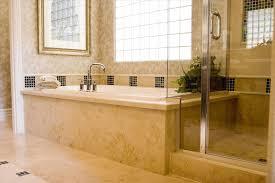 remodel bathroom akiozcom small on a budget white bathtub near