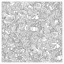 square coloring pages for toddlers free mandala geometric patterns