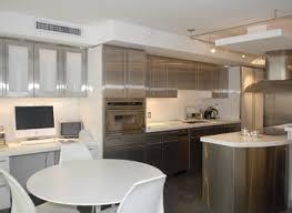 steel kitchen cabinet stainless steel kitchen cabinet modern livingurbanscape org
