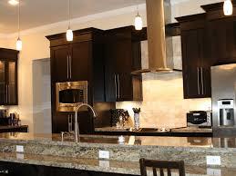 kitchen cabinets 63 installing kitchen cabinets installing