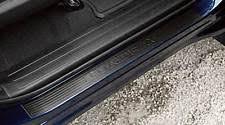 Toyota Tundra Interior Accessories Car U0026 Truck Interior Trim For Toyota Tundra Genuine Oem Ebay