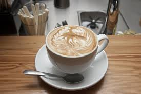 best coffee shops nyc has to offer for lattes and cappuccinos