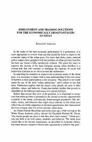 economics extended essay sample essay on economics economics research paper economy essay macro economy essay macro economic essays economics help macro economic essays economics help