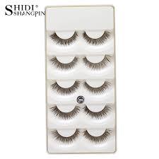 online buy wholesale false eyelashes halloween from china false