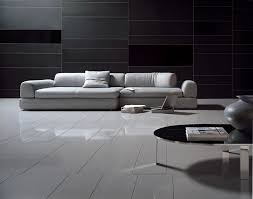 Italian Modern Sofas Italian Furniture Modern Furniture Designer Furniture Modern