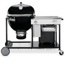 barbecue cuisine weber summit charcoal grilling center charcoal grill weber grills
