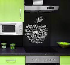 Wall Decor For Kitchen by Kitchen Apple Decor Design Pictures A1houston Com