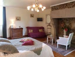 prendre une chambre d h el pour quelques heures sélection de beaux hôtels en bretagne avec vue sur la mer room5