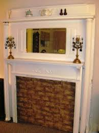 old fireplace inserts old fireplace mantels for sale elliot fireplaces firepits