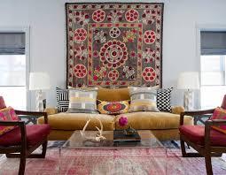 Wohnzimmer Tisch Wohnzimmerm El Möbel Setzen Ideen Und Wanddeko Ideen Teppich Farbige