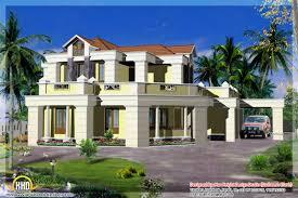 total 3d home design free download total 3d home design home design ideas