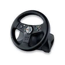 volante per xbox one volante logitech g27 nuovo o usato chieti abruzzo