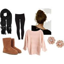 11 best ugg ish images 11 best chestnut uggs images on beautiful fall