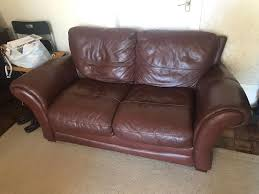 leather sofa free delivery violino 2 seater leather sofa free delivery in holbeck west