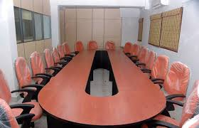 Interior Design For Hall In India Office Interiors India India Interior Designers Office Interior