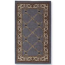 floral rugs for the home jcpenney