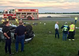 1 dies in 2 vehicle crash on i 69 near muncie wish tv