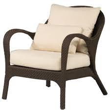 Whitecraft Patio Furniture Woodard Whitecraft Replacement Cushions Made By Woodard