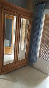 chambre hote chaumont sur loire chambres d hotes du plessis b b chailles voir les tarifs 6 avis