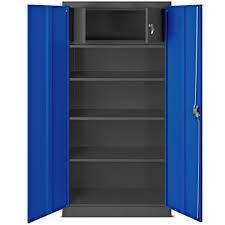 armoire pour bureau armoire de bureau compartiment secret classeur armoire