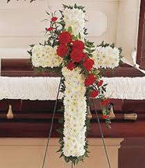 Kuhns Flowers - 32 best sympathy offerings images on pinterest sympathy flowers