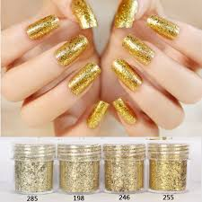 online buy wholesale champagne nail polish from china champagne