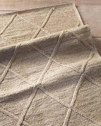 jute rugs jute rugs on sale rugs ideas
