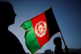 Taliban Flag Taliban Leader Involved In Kunduz City Attacks Has Been Killed
