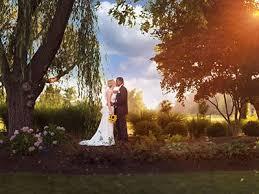 Cheap Wedding Venues In Maryland Turf Valley Resort Maryland Wedding Site Baltimore Area Weddings