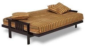 futons etc factory outlet pasadena futon frame