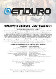 designer praktikum in sports in germany actionsportsjob