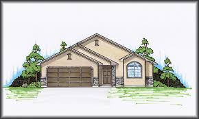 floor plans homes professional house floor plans custom design homes