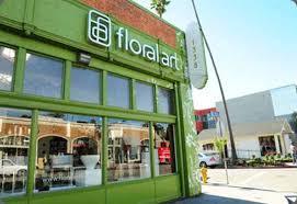 los angeles florist 47 best flower shops images on flower shops shops and