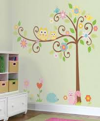 Girls Bedroom Artwork Bedroom Wall Art Stickers Personalised You Can Decorate Your Home