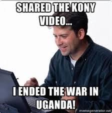 image 263936 kony 2012 know your meme