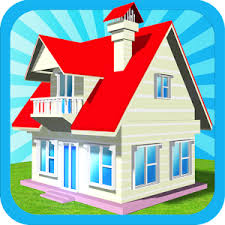 Home Design App Roof Home Design Dream House Android Apps On Google Play