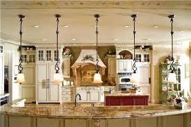luxury kitchen floor plans kitchen floor plans luxury kitchen with island interior define